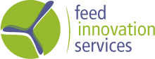 Feed Innovation Services Logo